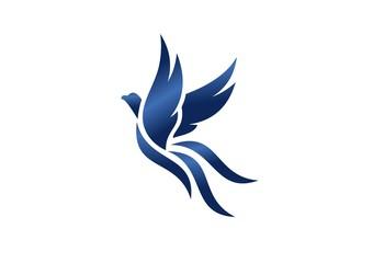 bird,logo,flying,hawk,eagle,wings,phoenix,icon,symbol