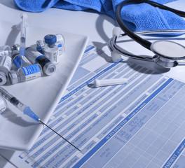 soins de santé,consultation médicale