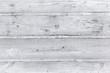 canvas print picture - Altes Holzbrett, Hintergrund