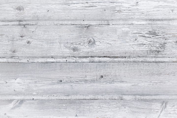 Altes Holzbrett, Hintergrund