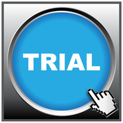 TRIAL ICON