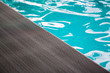 Edge of pool - 69614145