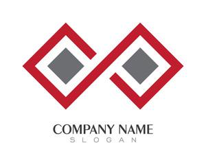 S Logo_2_4