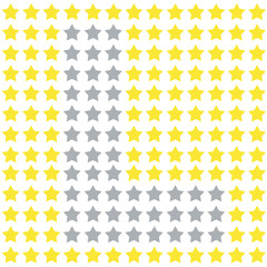 Estrellas L