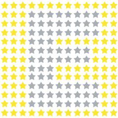 Estrellas E