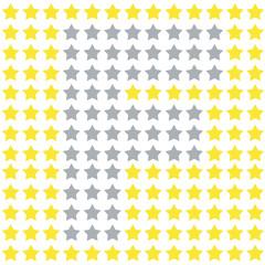 Estrellas f