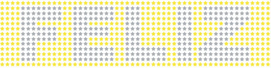 feliz estrellas