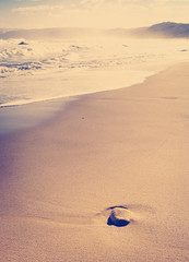 Great Ocean Road Instagram Style