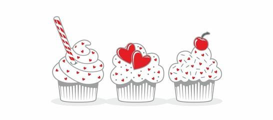 cupcakes0109b