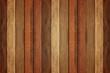 background of wood fence.