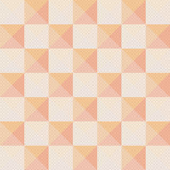 Colorful triangle and lines pattern13