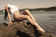 glam plage