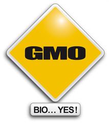 Non aux OGM 2