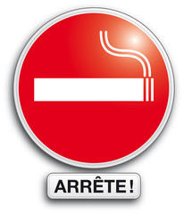 Santé - Tabac 1