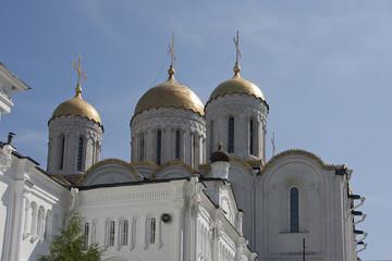 Russia - Vladimir