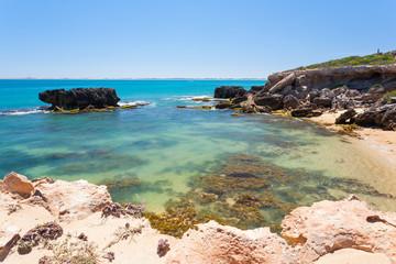 Robe South Australia
