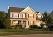 large house - 69638720