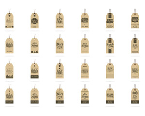 black friday sets