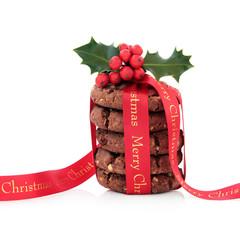 Christmas Favourite