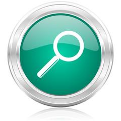 search internet icon