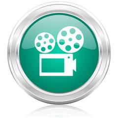 movie internet icon