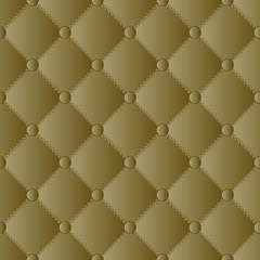 brown pattern seamless