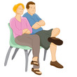 Judgemental Parents