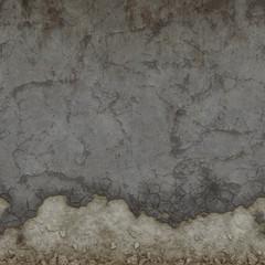 Alte Wand seamless