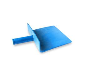 Plastic Trowel for Plastering