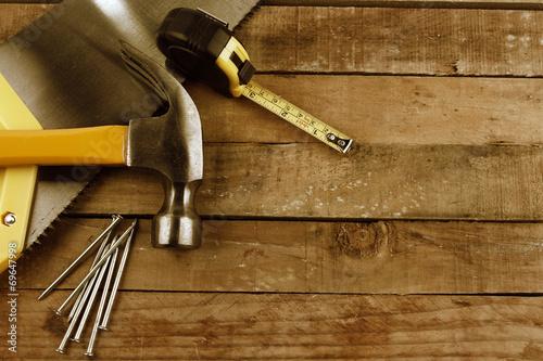 Tools - 69647998