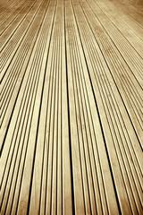 Floor boards