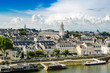 Angers, France, paysage - 69662336