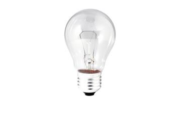 lampadina -lightbulb