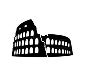 kolloseum