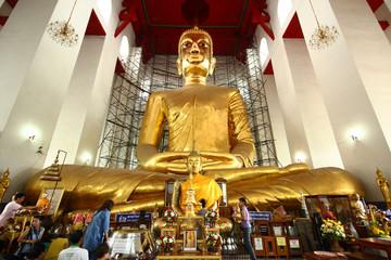 Belief Buddhism