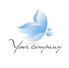 wellness logo blume