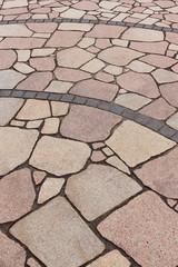 石畳No.3