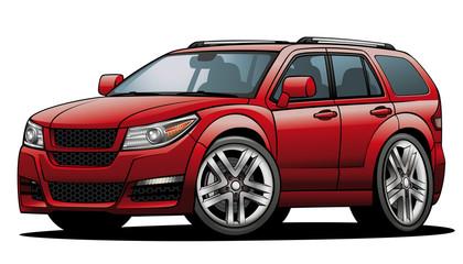 SUV 03