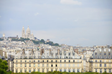 18° arrondissement de Paris