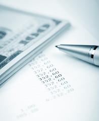 Dollar and Loan Plan
