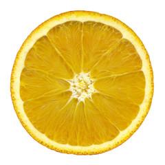 Orange, Scheibe 001