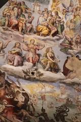 St Mark's Basilica - Venetian artwork