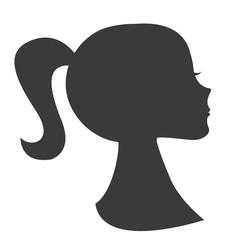 Woman Design