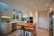 Modern kitchen - 69700794