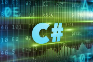 C# concept