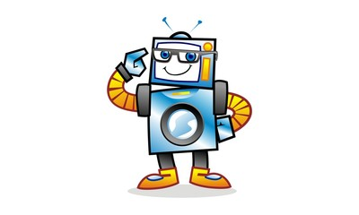 The Smart Robo