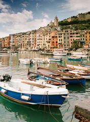 Porto Venere - Liguria