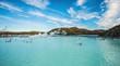 Blue Lagoon, Iceland - 69716719