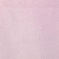 High Resolution Cotton's Flannel Texture -Flanella di cotone/Cot