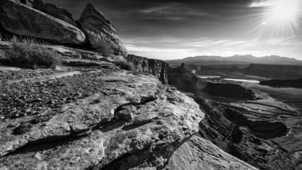 Dead Horse Point, Utah